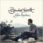 BLUE MOUNTAIN (CD)