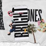BRIGHT ONES (CD)
