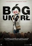 GOD`S NOT DEAD - BÓG NIE UMARŁ (DVD)