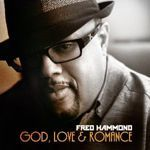 GOD, LOVE& ROMANCE (2CD)
