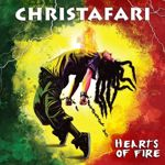 HEARTS OF FIRE (CD)