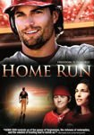 HOME RUN - POWRÓT DO DOMU  (DVD)