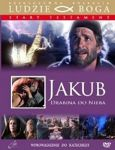 JAKUB - DRABINA DO NIEBA (DVD)