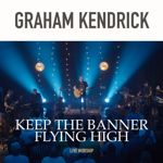 KEEP THE BANNER FLYING HIGH (CD)
