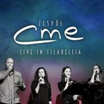 LIVE IN FILADELFIA (CD)
