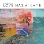 LOVE HAS A NAME (CD)