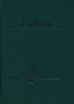 PSALMY (CD)