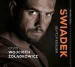 ŚWIADEK (CD/MP3)
