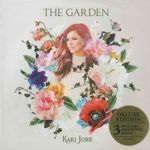 THE GARDEN - DELUXE EDITION (CD)