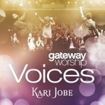 VOICES (CD+DVD)